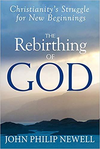Christianity's Struggle for New Beginnings