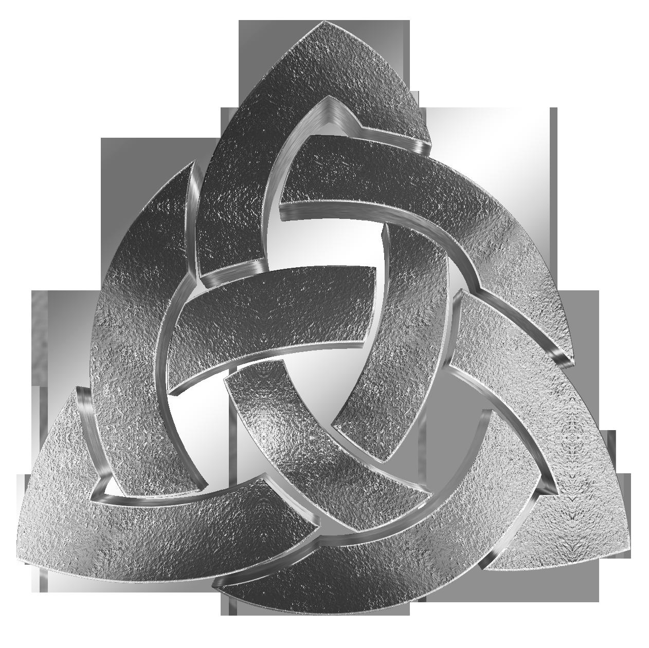 The Celtic Center logo.png