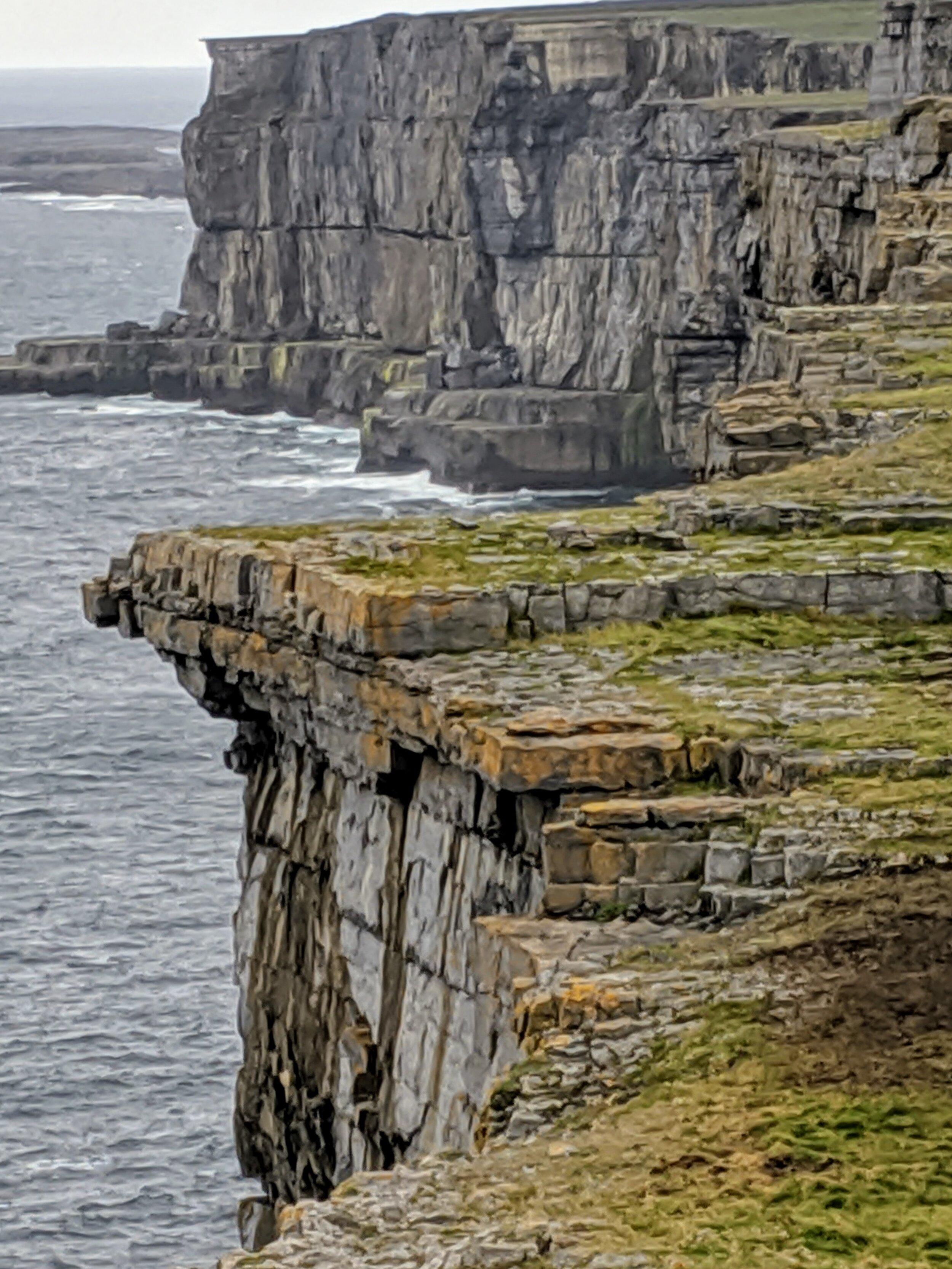 inishmore cliffs.jpg