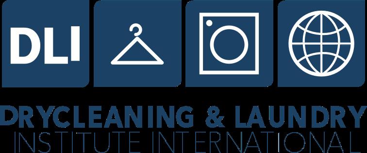 DLI Logo@3x.png