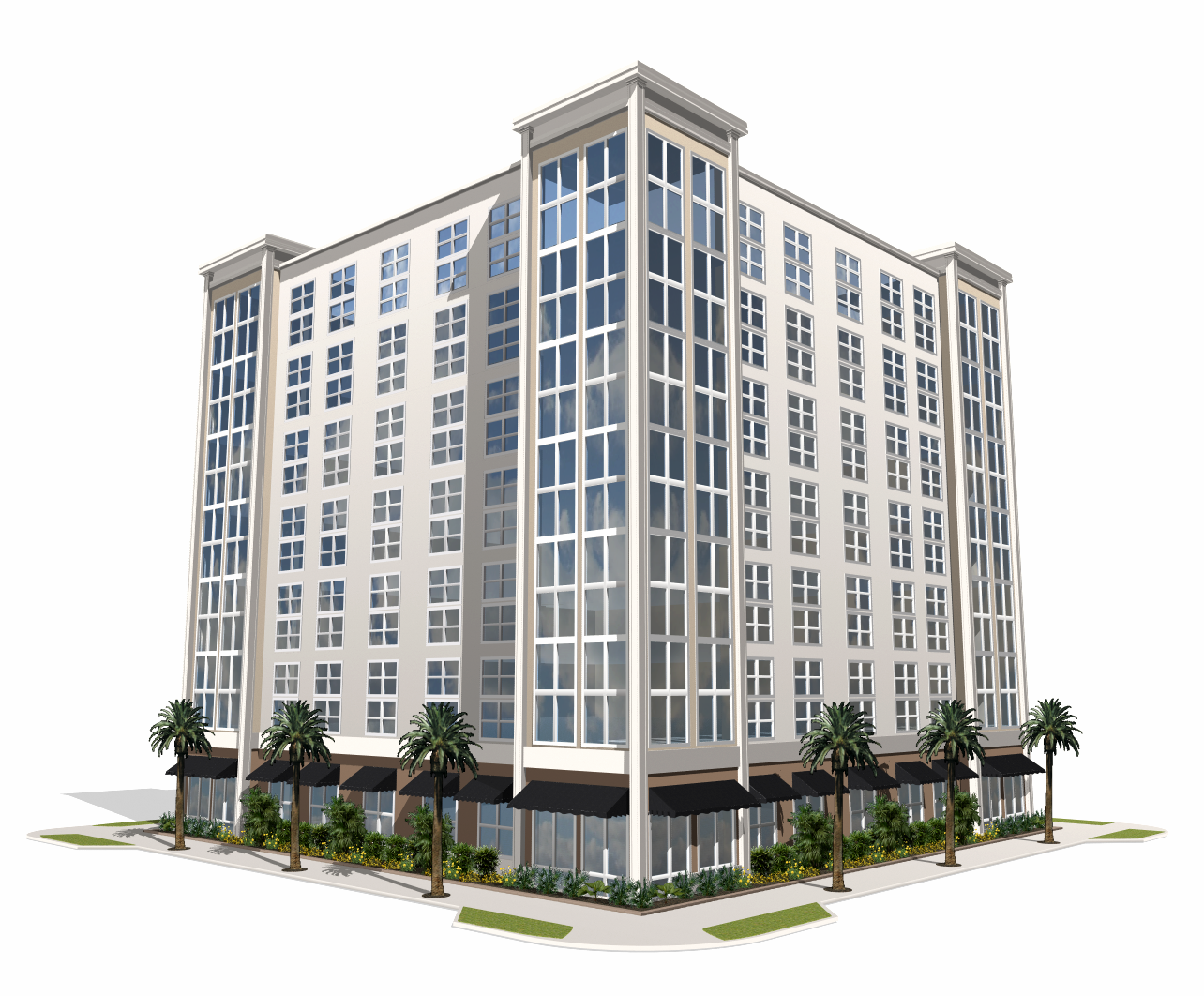 building-hd-png-office-building-clipart-1284.png