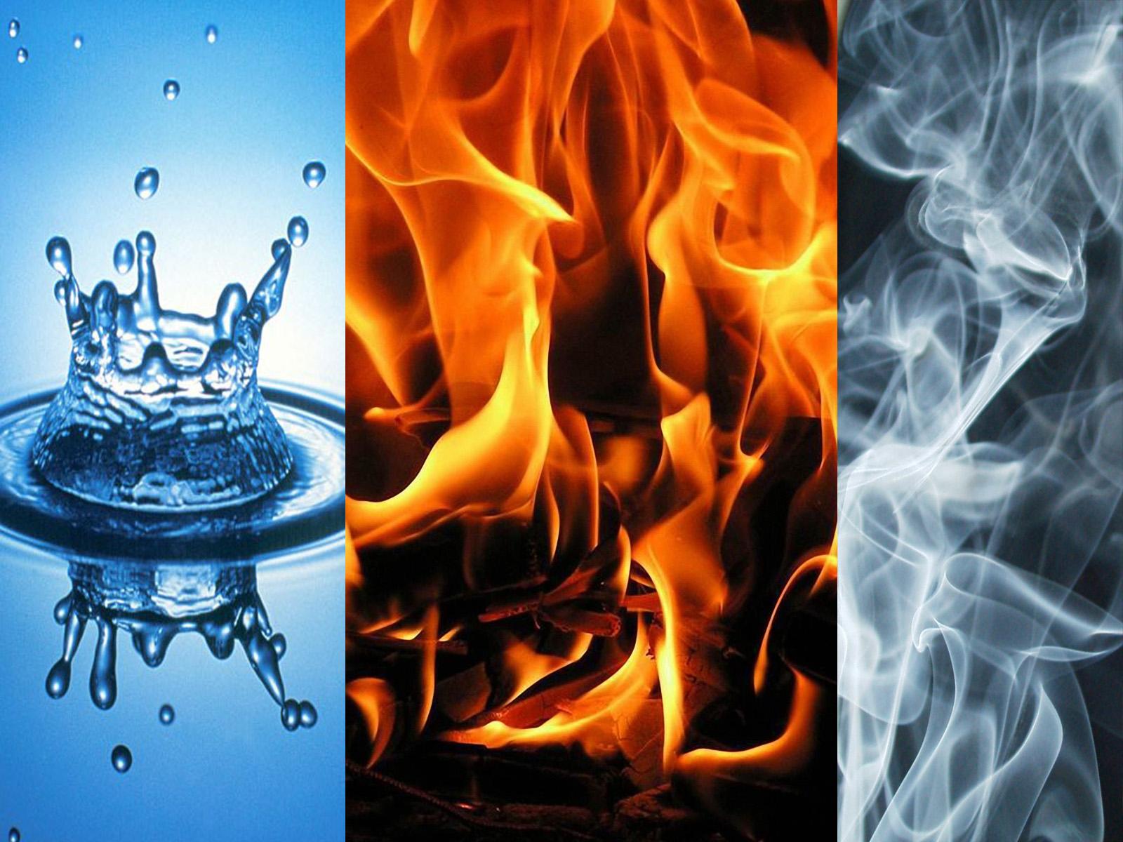 Long-Fire-Water-Smoke.jpg