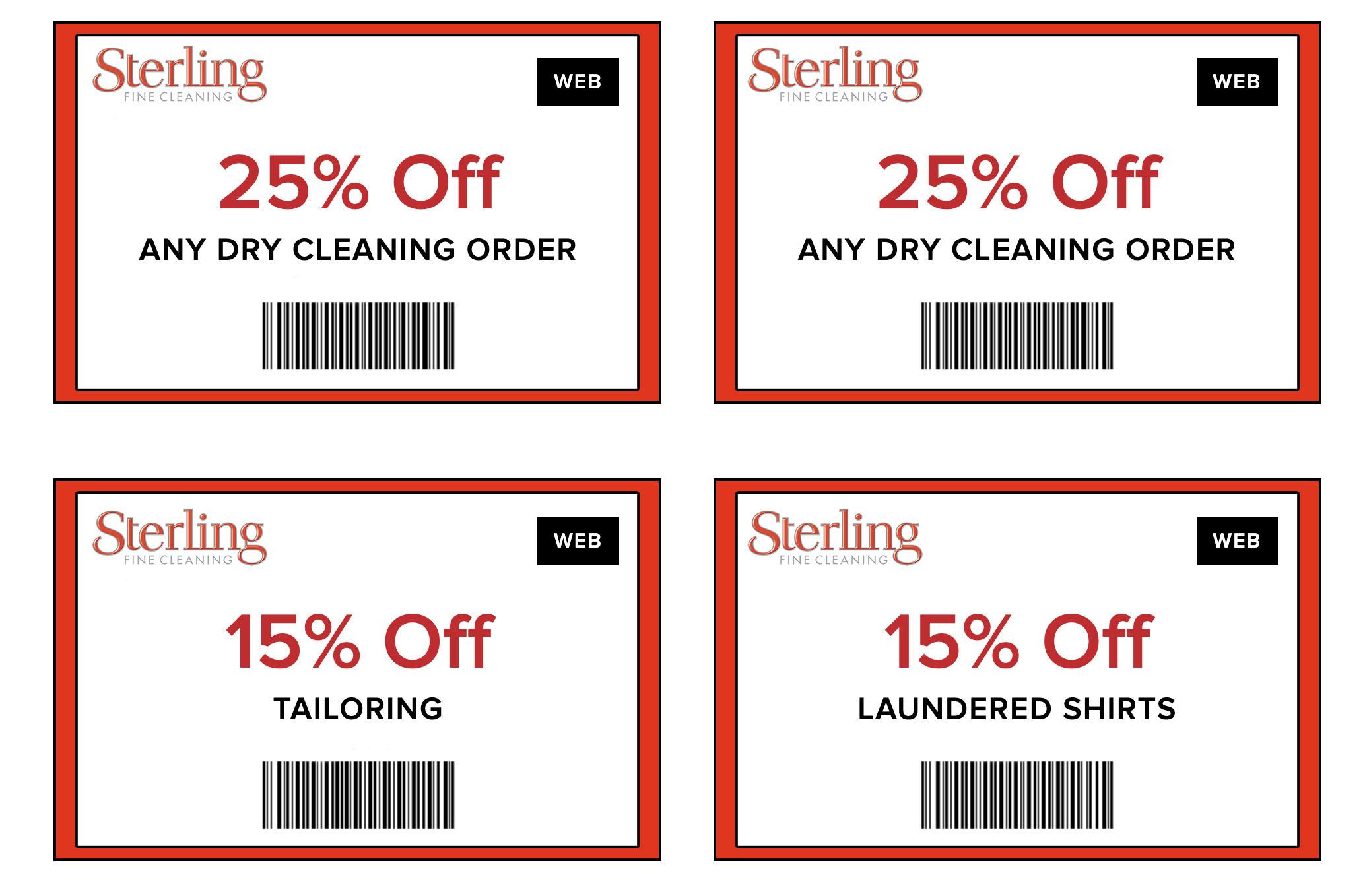 sterling coupons.jpg