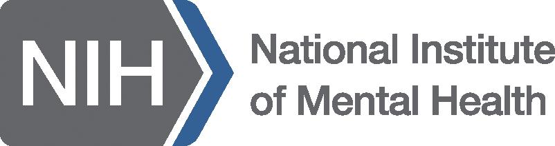 NIH-NIMH-logo.png