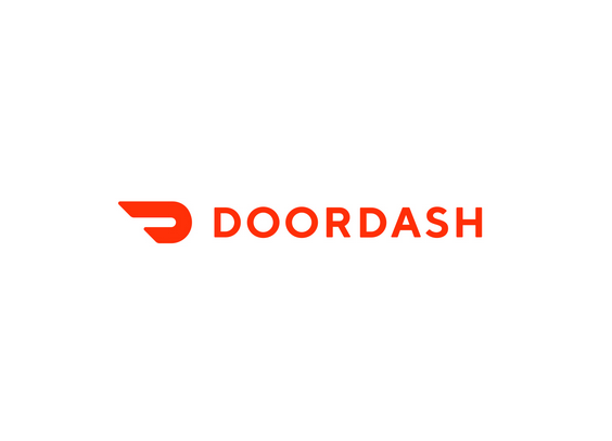 Order with Doordash