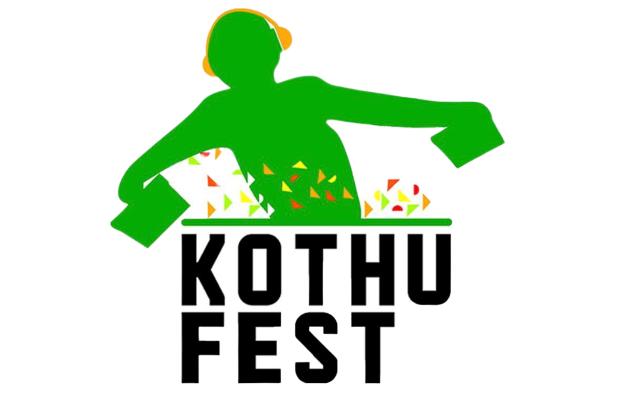 kothufest just logo (1).png