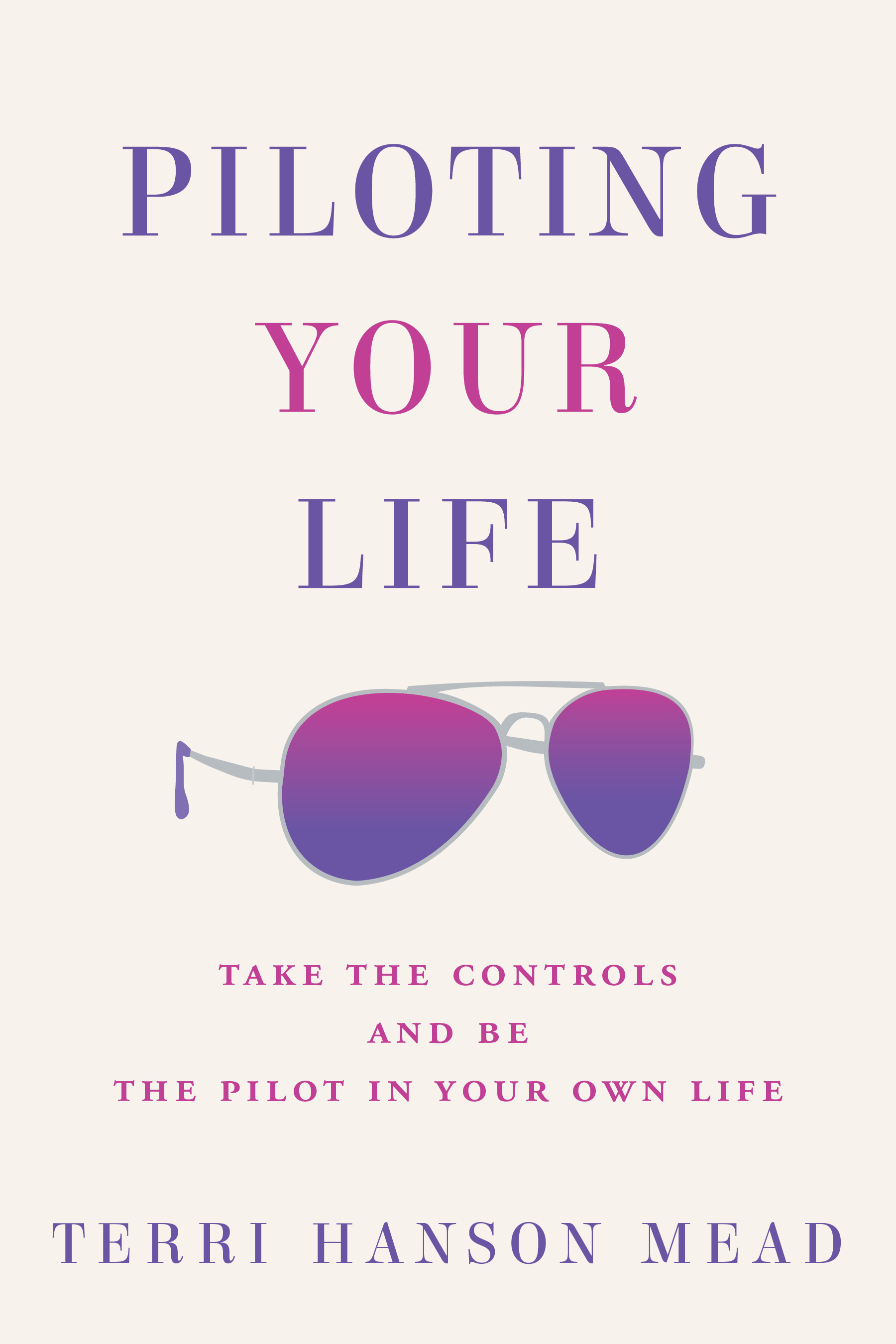 Piloting Your Life Front Cover.jpg