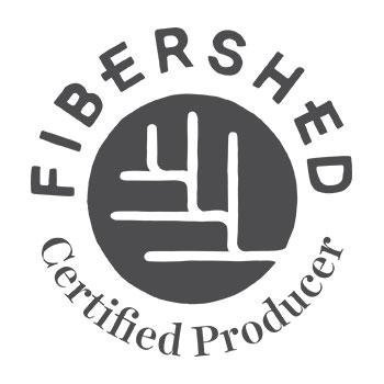 Fibershed producer logo - website use.jpg