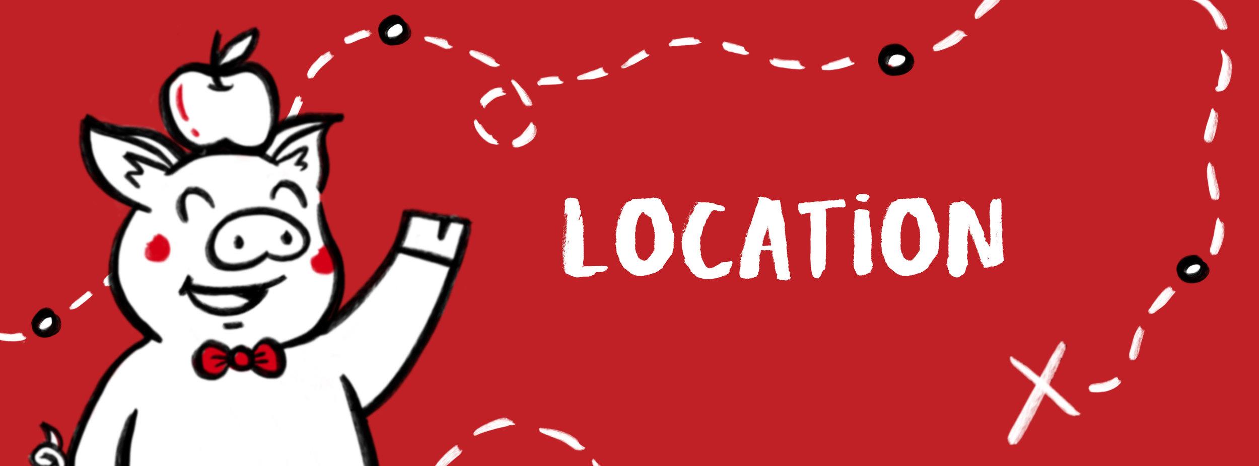 Location_Heading.jpg