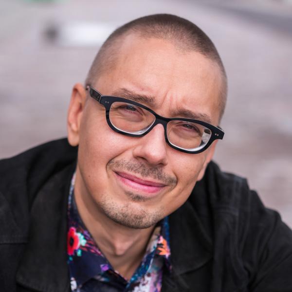 Elias Patrikainen (Helsinki, Espoo, Kauniainen, Vantaa)
