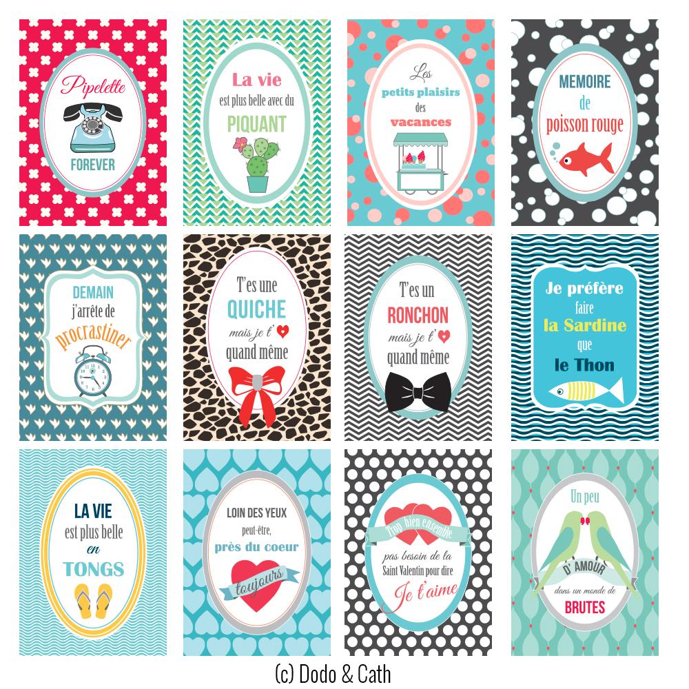 cartes-postales-Dodo-et-cath-verticales-2.jpg