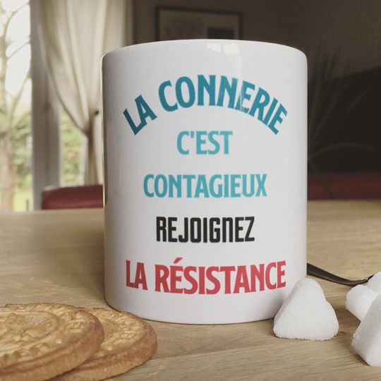 mug-résistance-ambiance.jpg