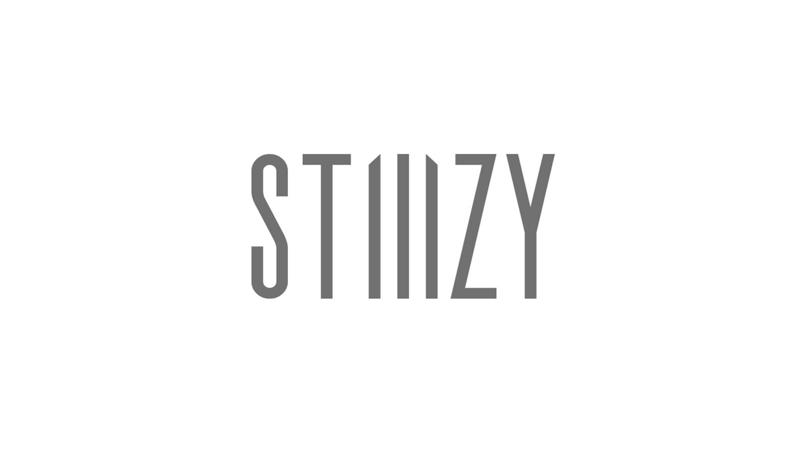 Logo_Stiiizy.jpg