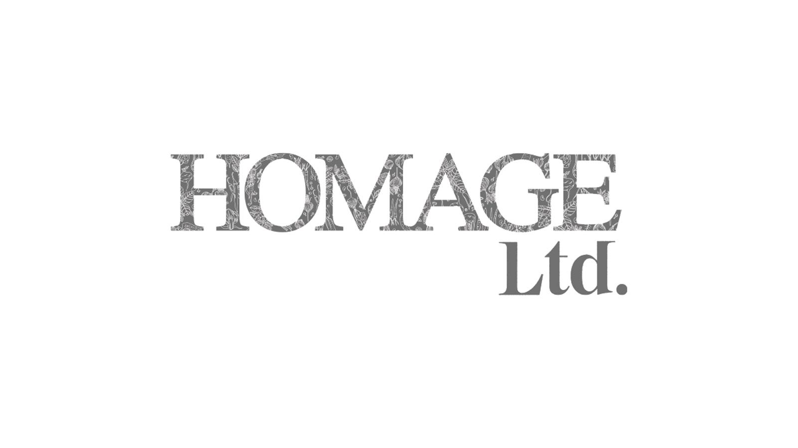 Logo_Homage_Ltd.jpg