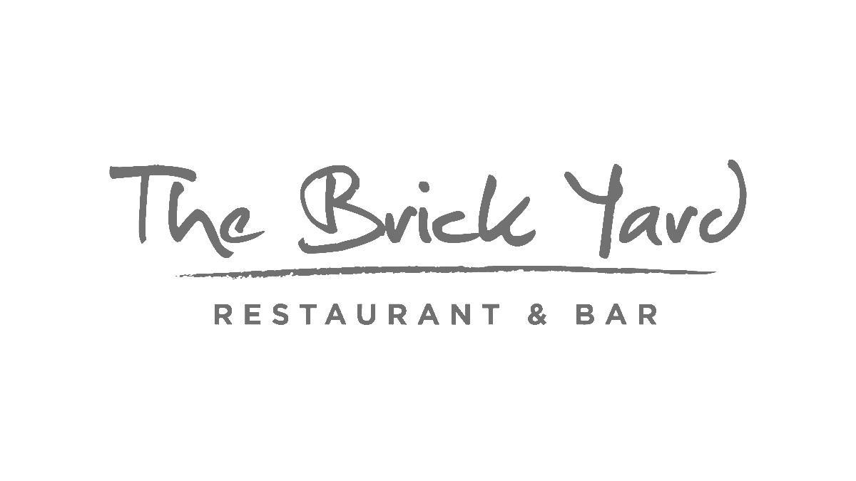 Logo_Brick_Yard.jpg