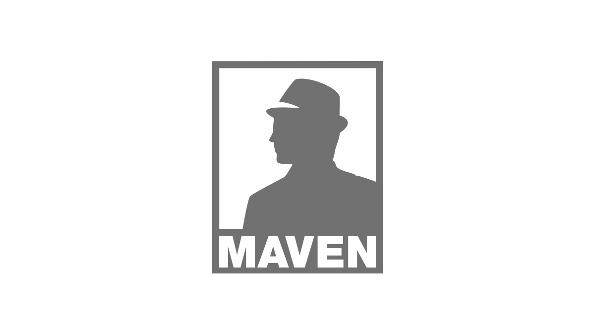 Logo_Maven.jpg