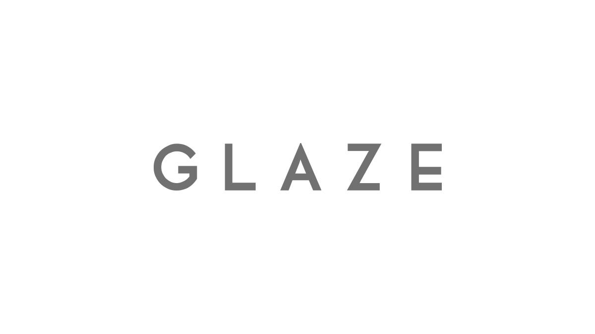 Logo_Glaze.jpg