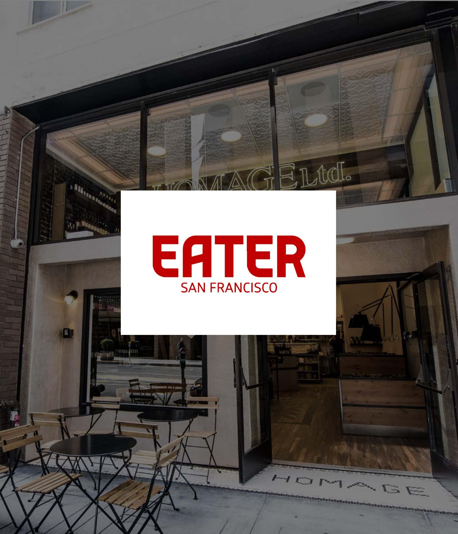 Eater_Thumb.jpg