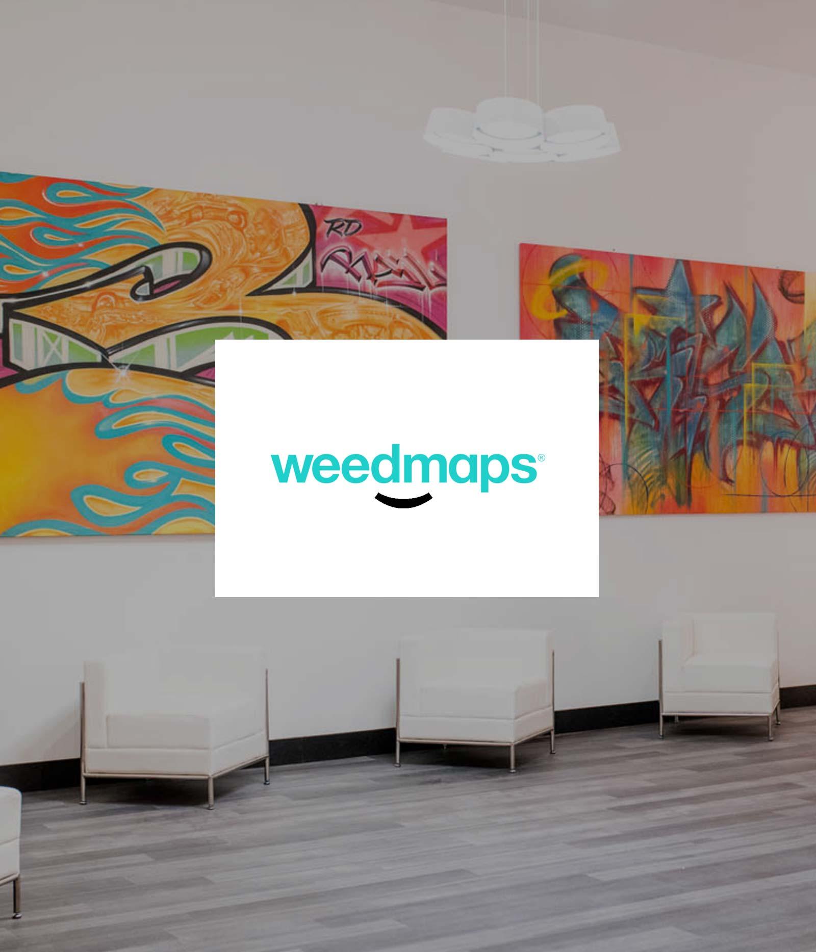Weedmaps.jpg