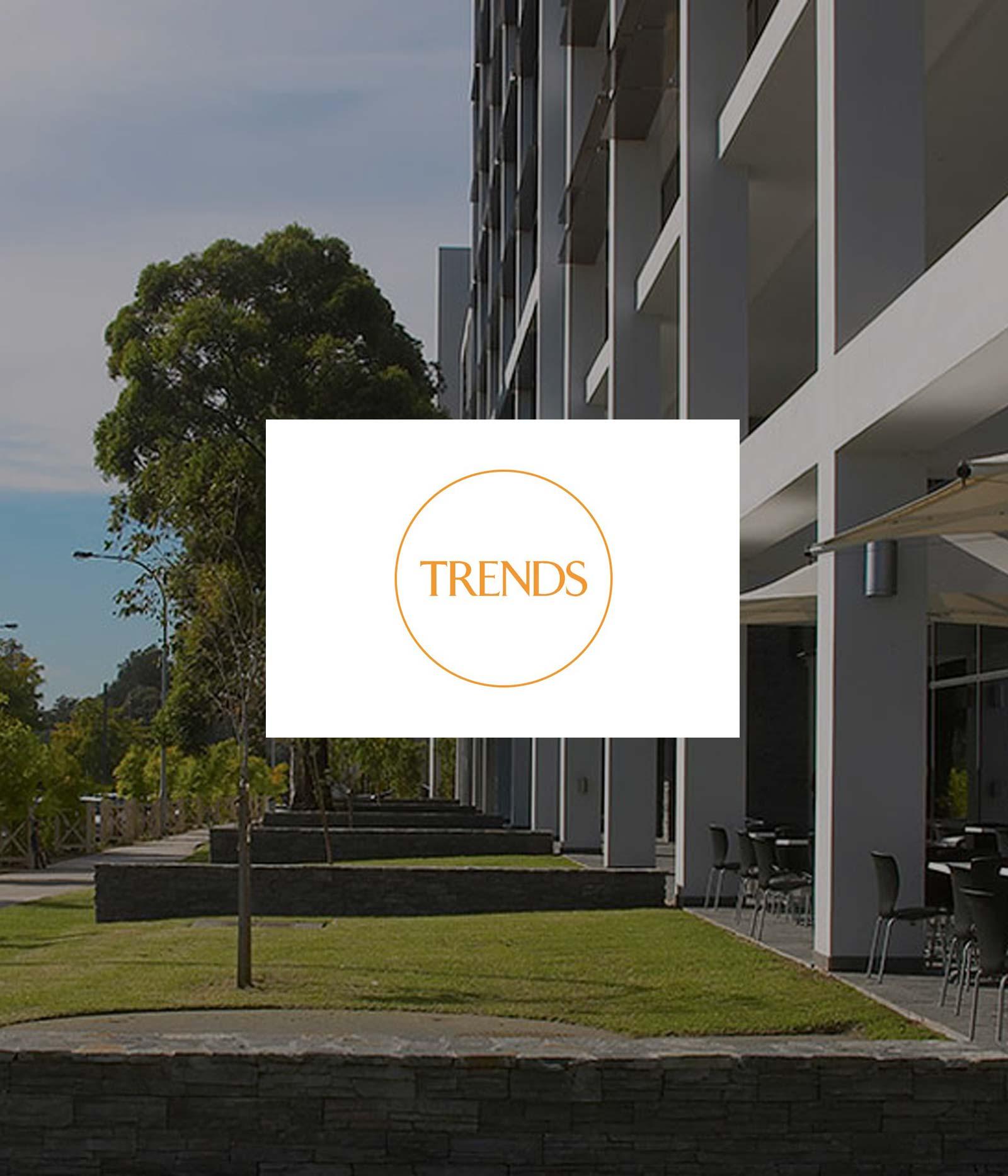Trends_Press.jpg