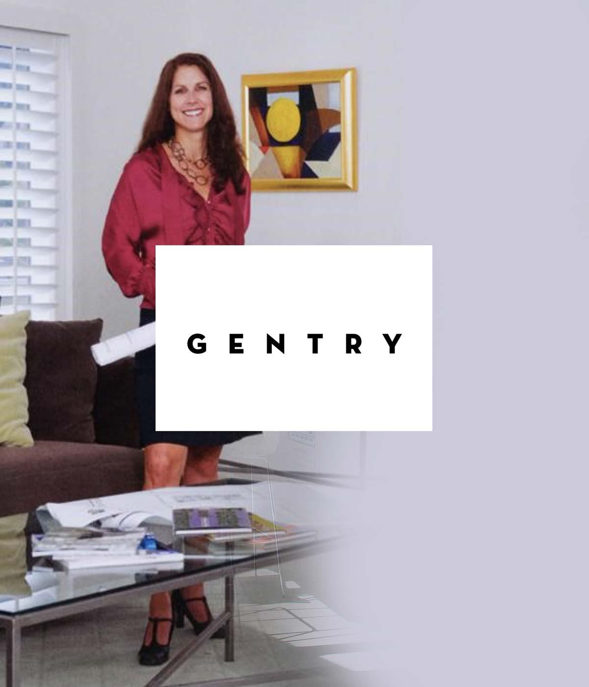 Gentry_Mag.jpg