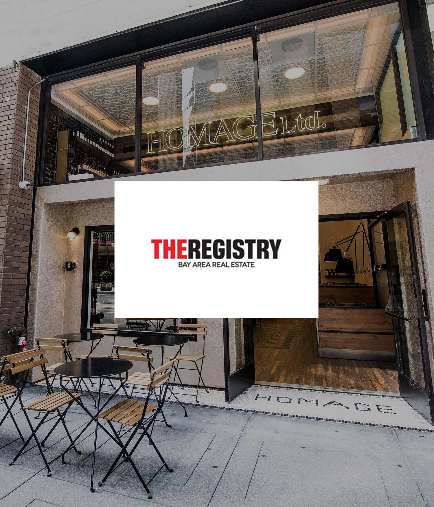 Registry_Press.jpg