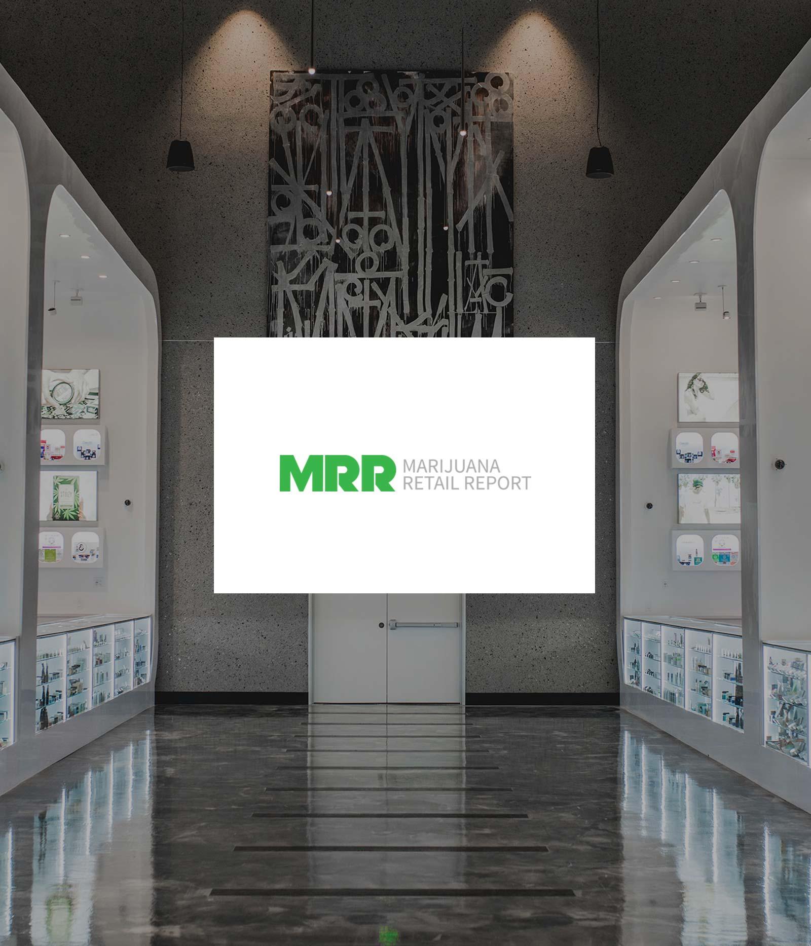 MRR_Press.jpg