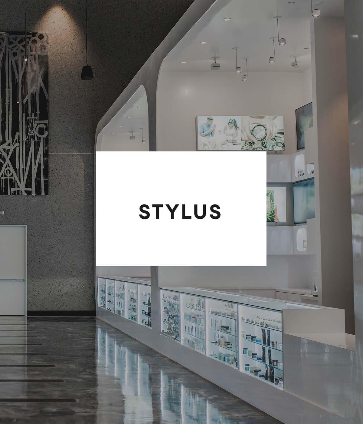 Stylus.jpg