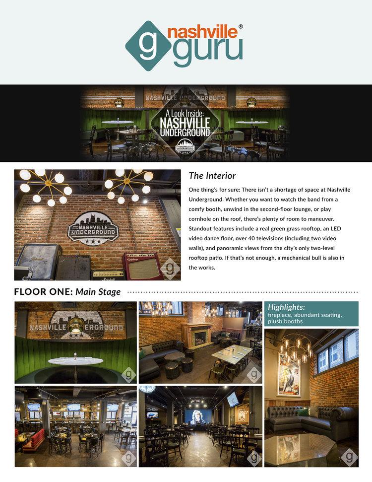 Page1_NashvilleGuru.jpg