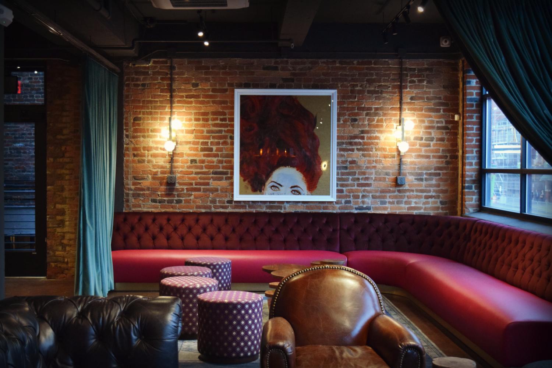 Lounge+2.png