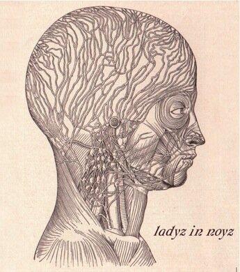ladyzinnoyz-III.jpg