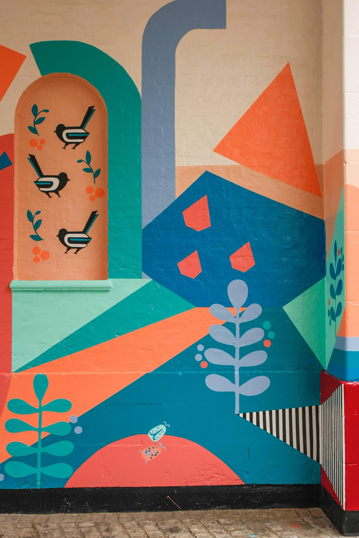 2nd FOSH Mural 24.jpg