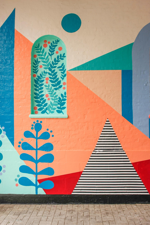 2nd FOSH Mural 22.jpg