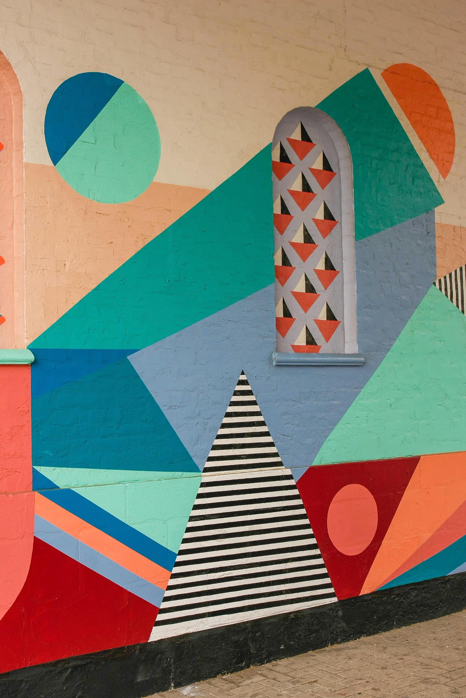 FOSH Mural 4.jpg