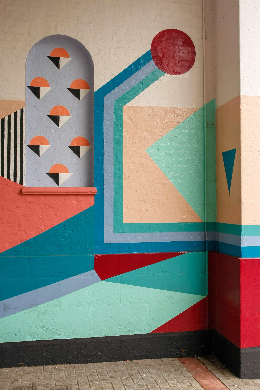 FOSH Mural 9.jpg
