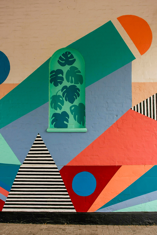 FOSH Mural 10.jpg