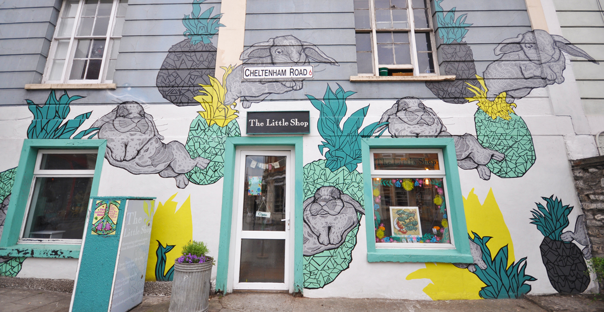 Little Shop Mural.jpg