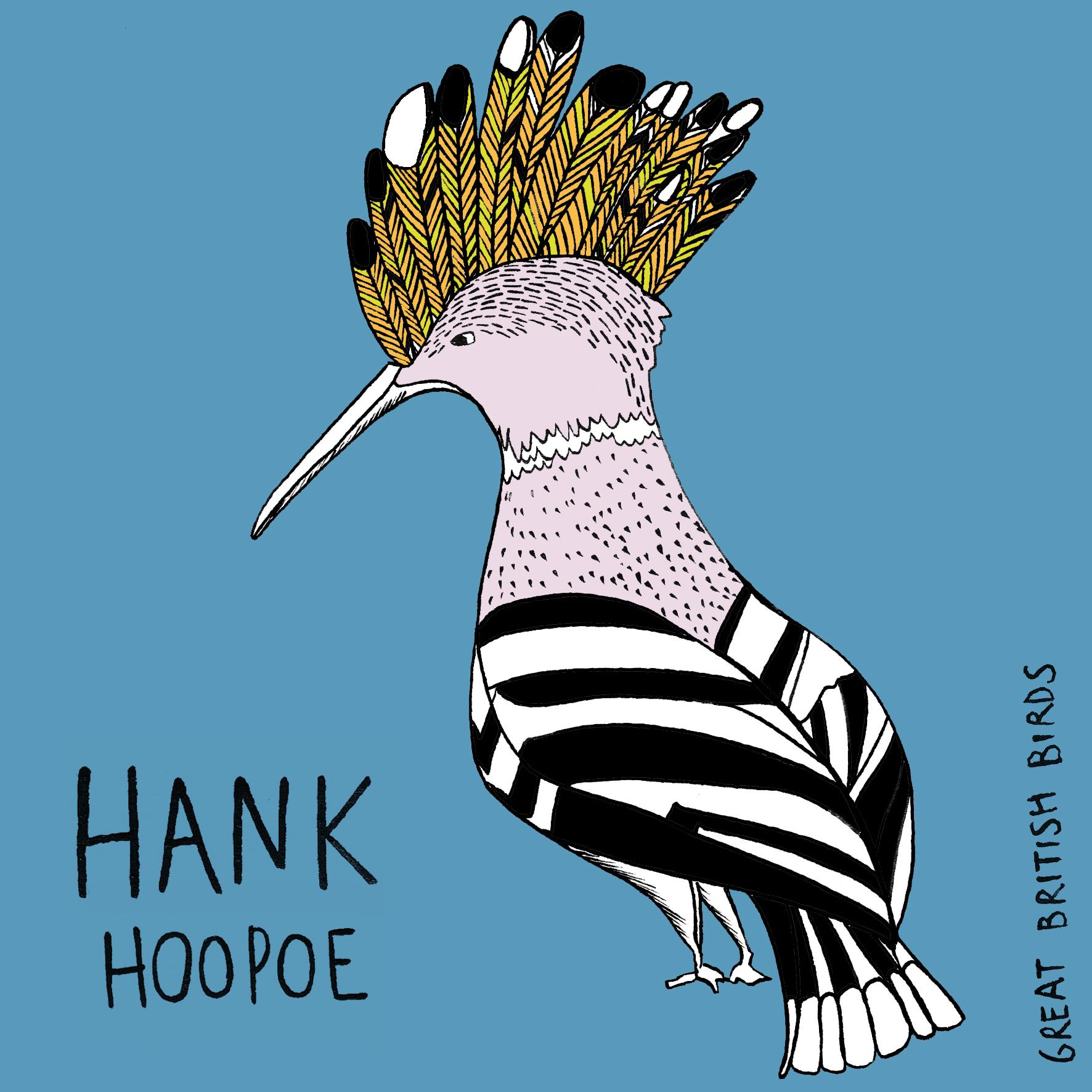 BIRDS_Hank_Hoopie_1.jpg