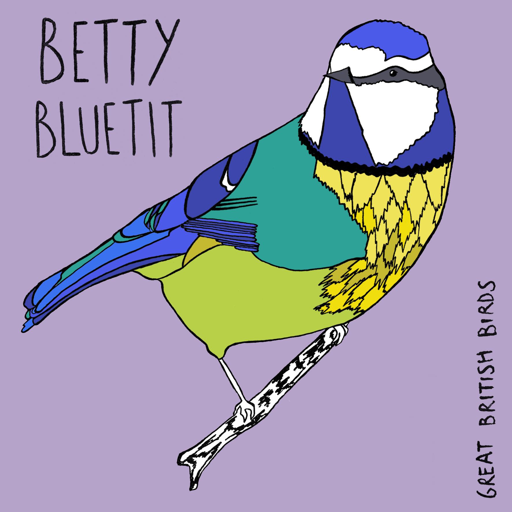 Betty Bluetit.jpg