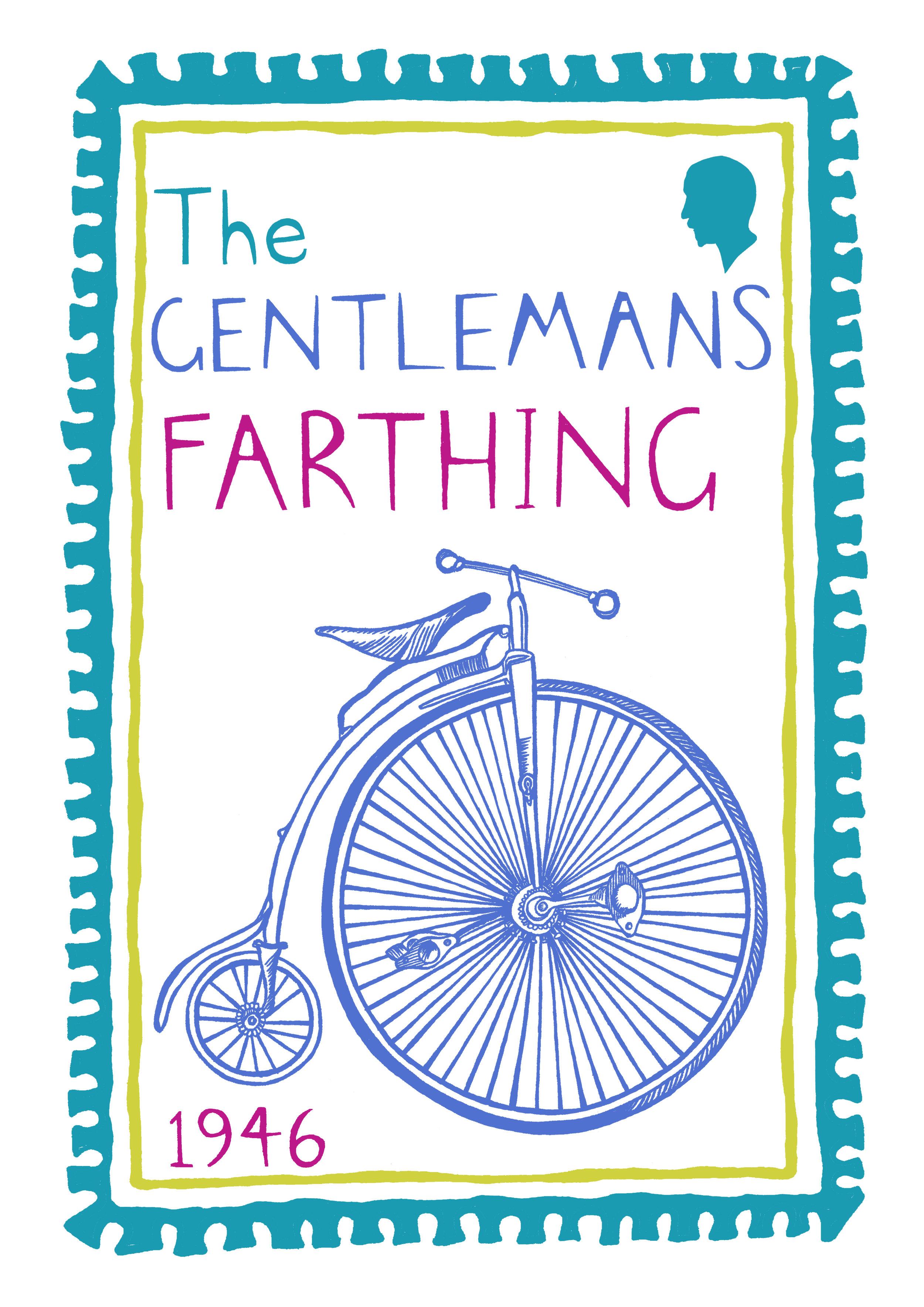 Penny Farthing Stamp.jpg