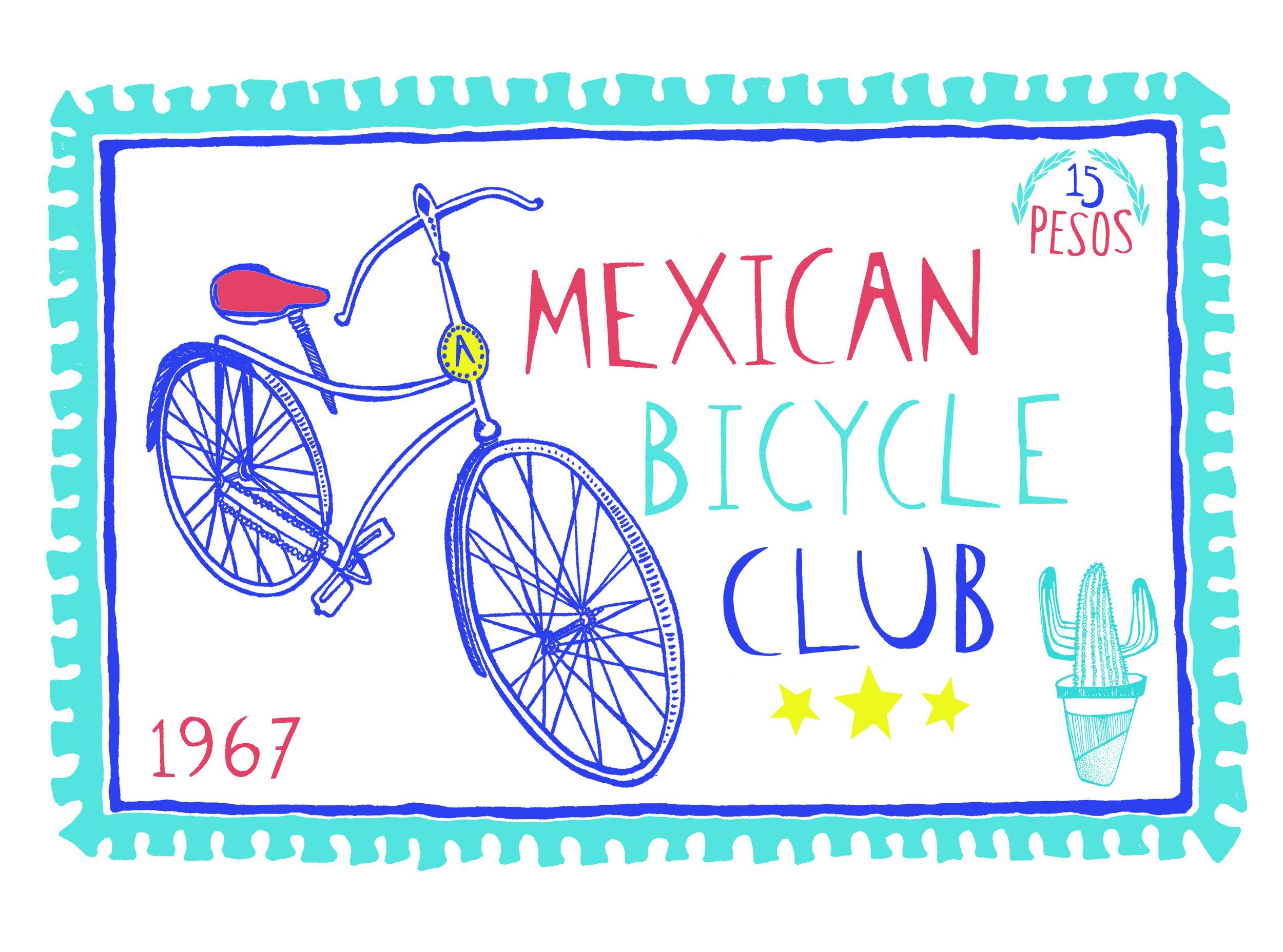 Mexican Bicycle Club.jpg