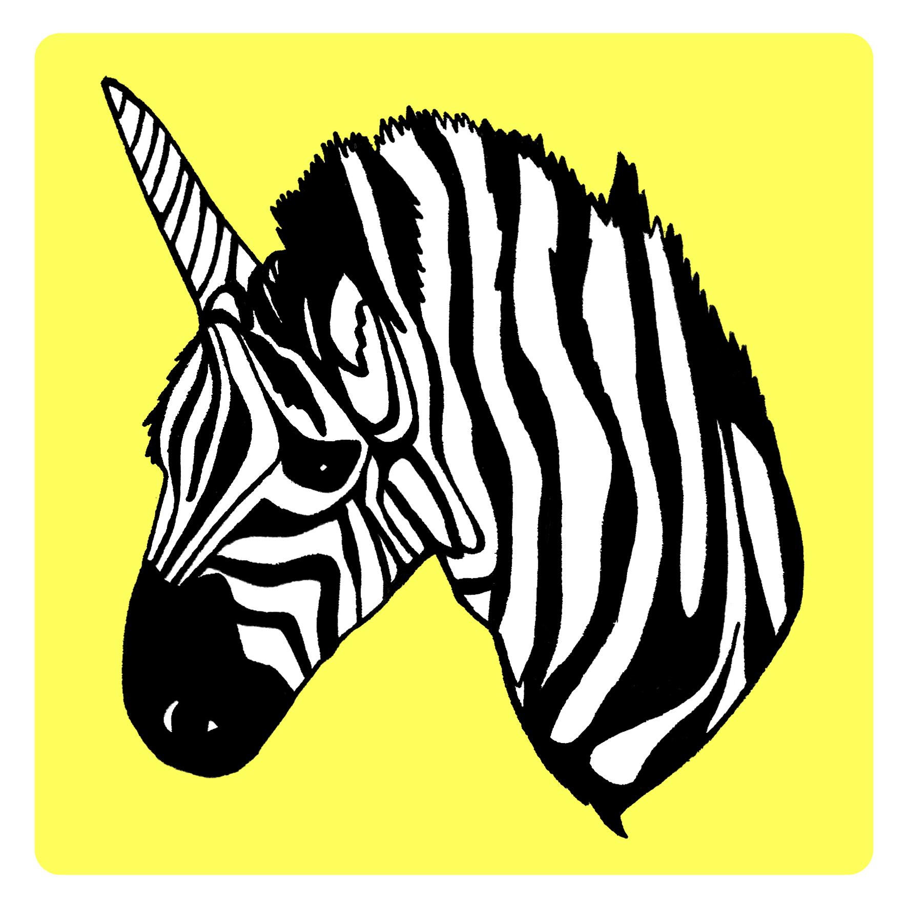 Zebra_Unicorn_Yellow.jpg