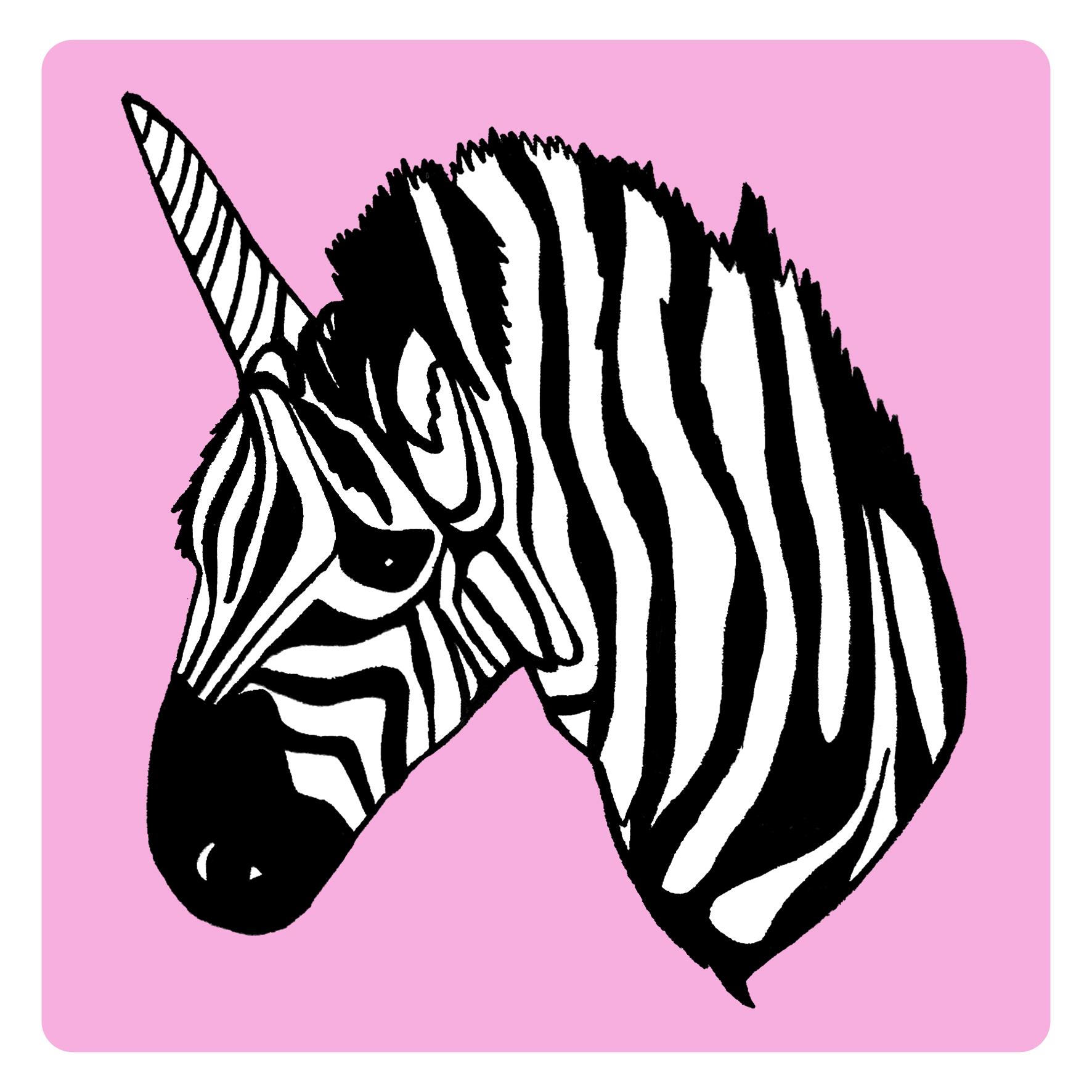 Zebra Unicorn Pink.jpg