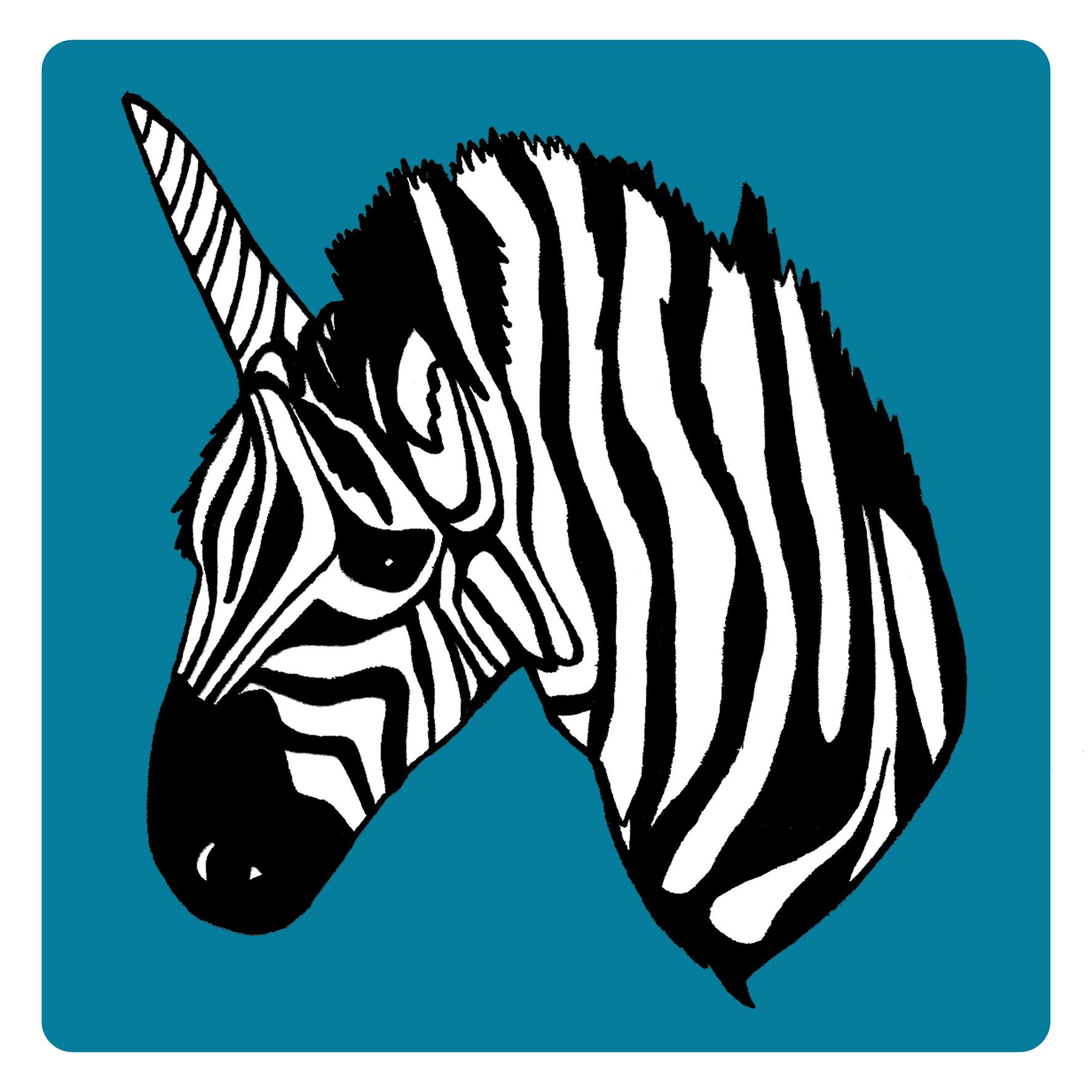 NEW_DESIGNS_Zebra_Unicorn_TURQUOISE.jpg