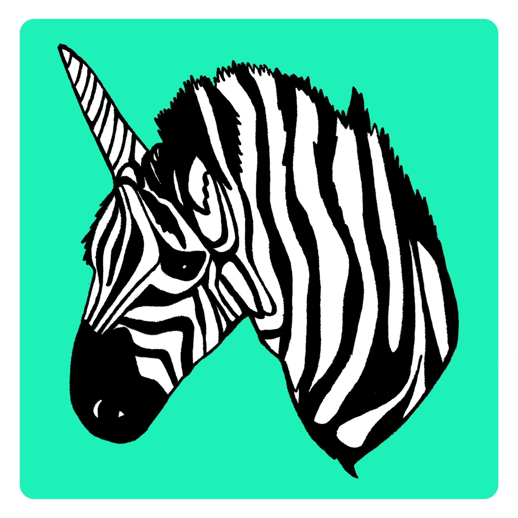 NEW_DESIGNS_Zebra_Unicorn_MINT.jpg