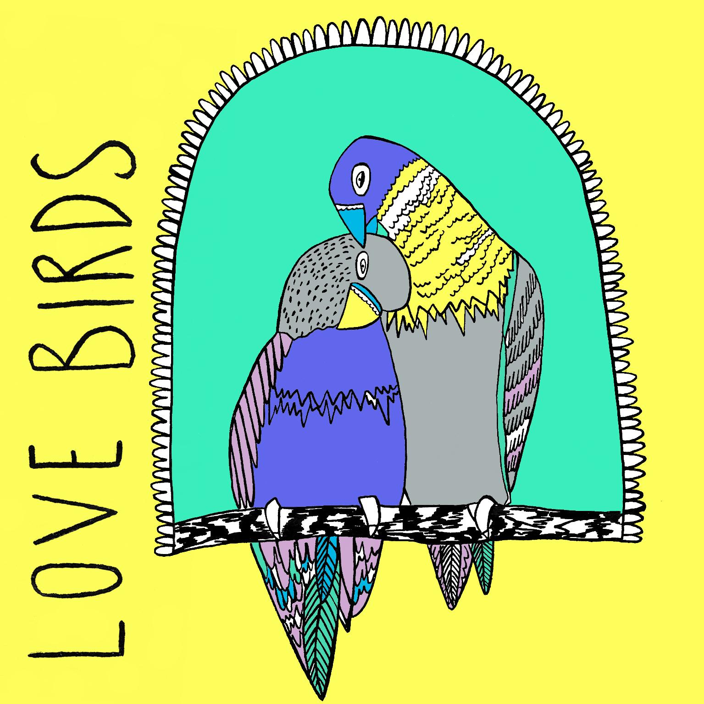 Love_brids.jpg