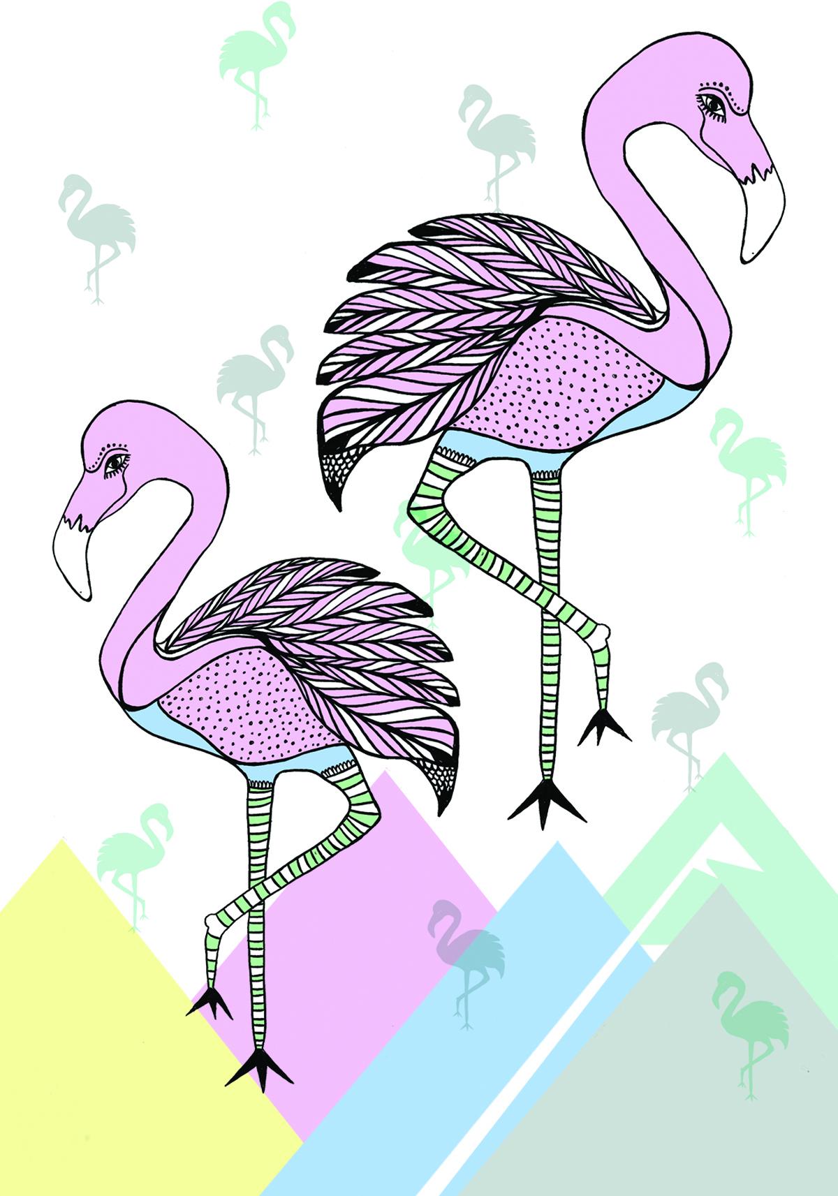 Flamingo Design.jpg