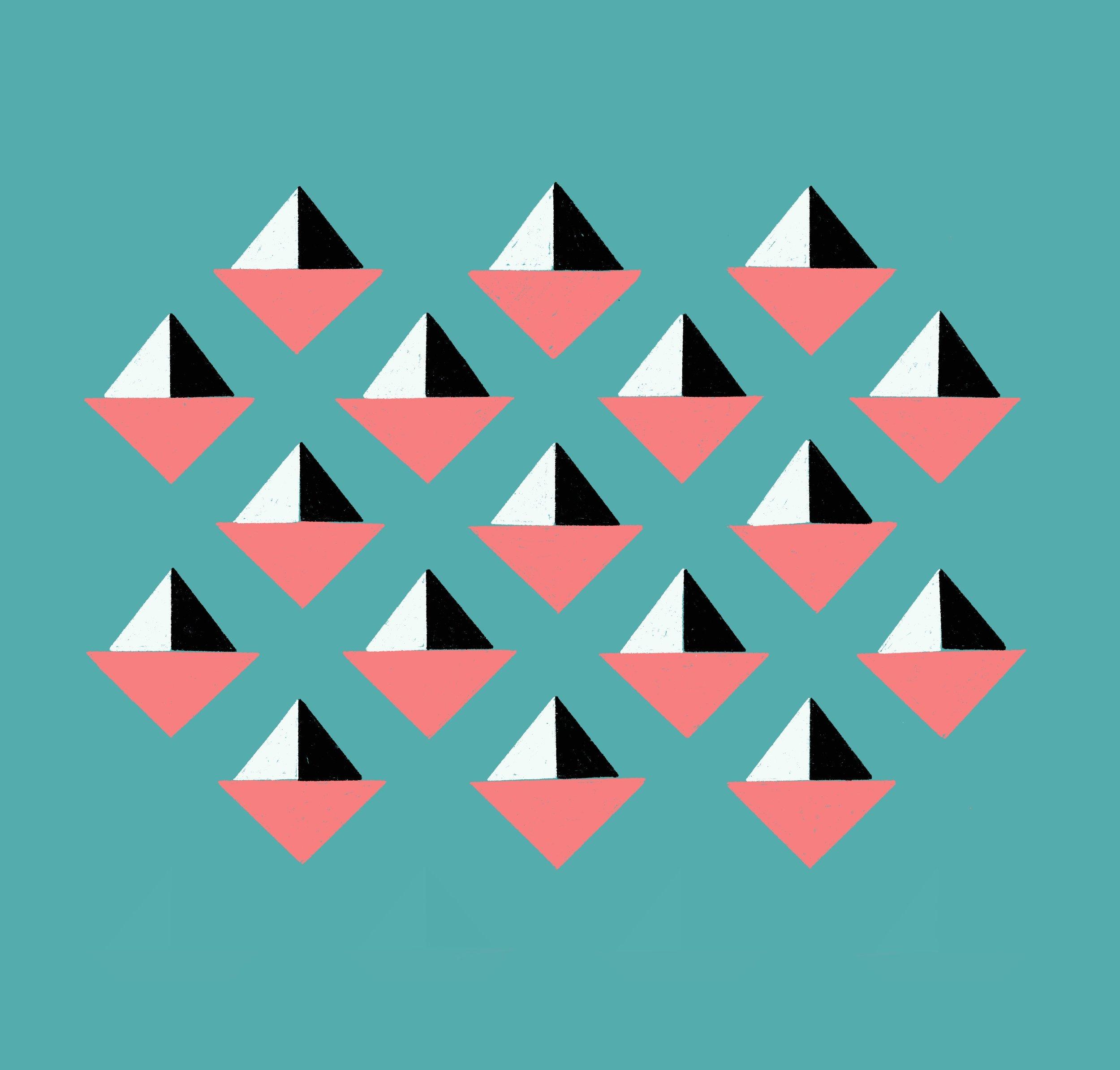 Seed_Packet_Pattern_#3-2.jpg