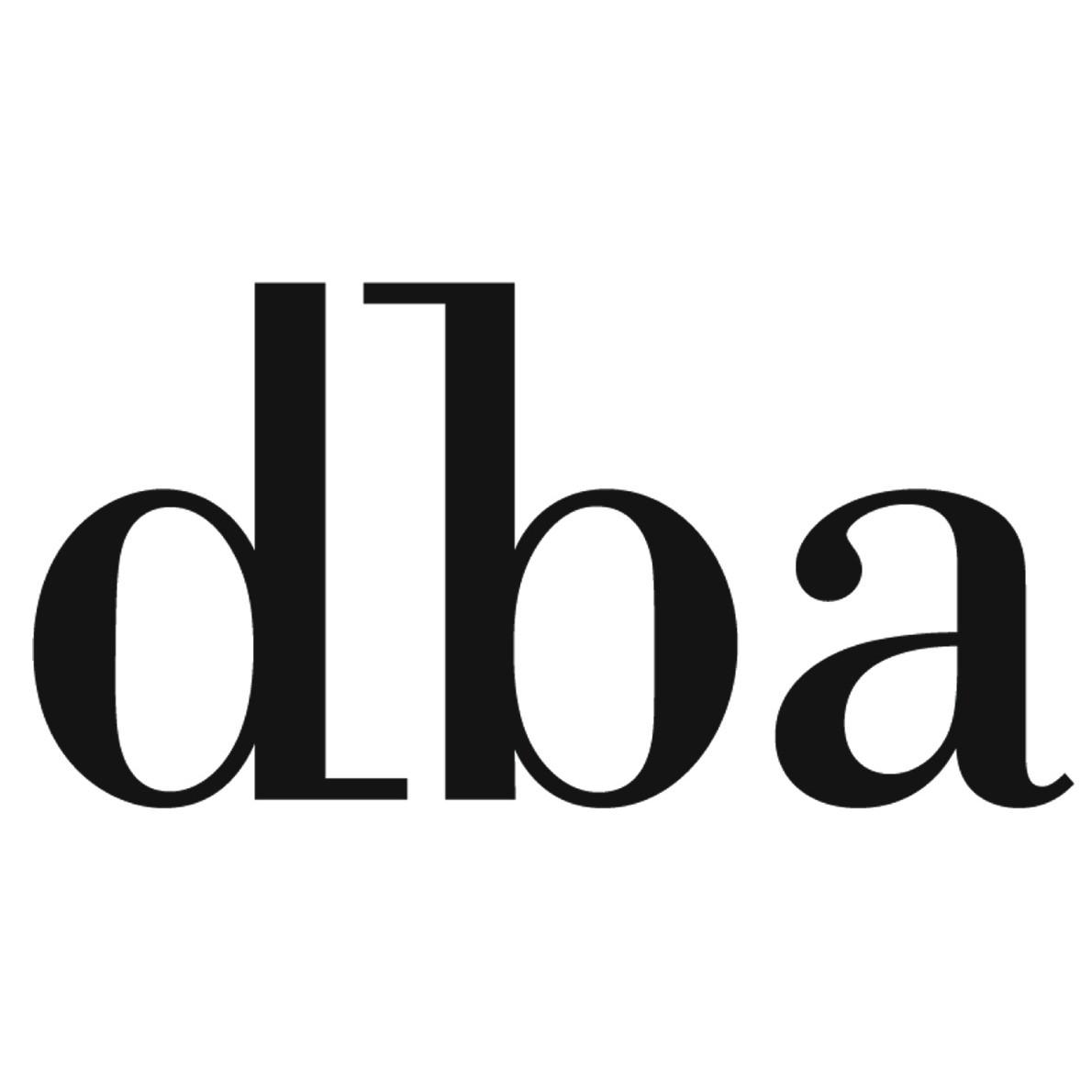dba-logo-2 copy.jpg