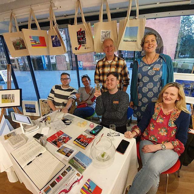 We are looking forward to welcoming you to the last day of our #londoninspired exhibition at #oxogallery @oxotowerwharf.  Pop in and say hi from 11-8pm. . We promise you some great art from @lovejordanart @emma_screenprints @susansilverbunn @nessie_ramm and @michaelwallner_art . . And you can win some great prizes from @thamesclippers @thamesrockets @artyardbankside @banksidehotel - all while supporting @ldnairamb #londonsairambulance - our exhibition charity. . It's a beautiful day for a wander down @southbanklondon - come and say hi. . Proud partners of #totallythames2019 @totallythames. . . . . . #freelondonartexhibitions #thingstodoinlondon #southbank #londonart #artistoninstagram #lovelondon #london #southbankartshows #affordableart #art #ariverrunsthroughit2019 #londonist #timeoutart